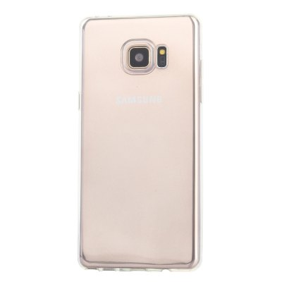 ФОТО ASLING TPU Soft Phone Case for Samsung Galaxy Note 7