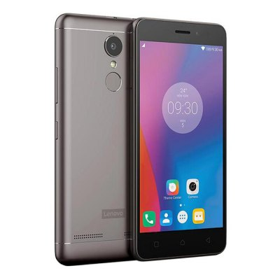 Lenovo K6 5.0 inch Android 6.0 4G Smartphone