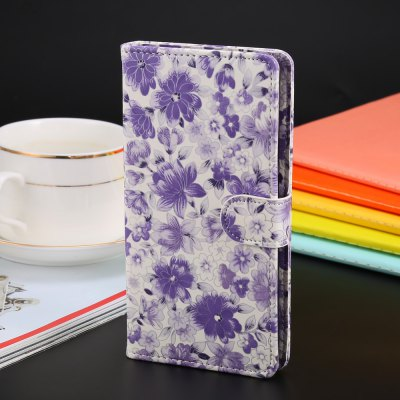 Protective Full Body Phone Case for Xiaomi Redmi 3 Pro
