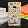 cheap Protective Full Body Phone Case for Xiaomi Redmi 3 Pro
