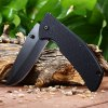PA67 Liner Lock Foldable Knife with G10 Handle deal