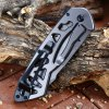 Frame Lock Camping Utility Knife deal