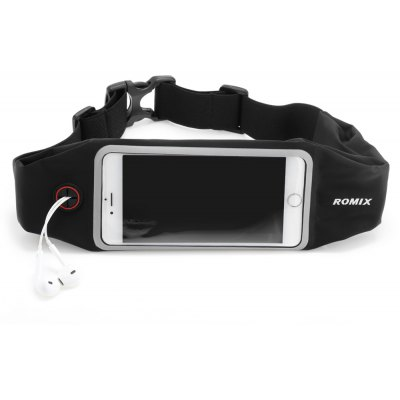 ROMIX RH16 - 5.5 Sports Waist Bag