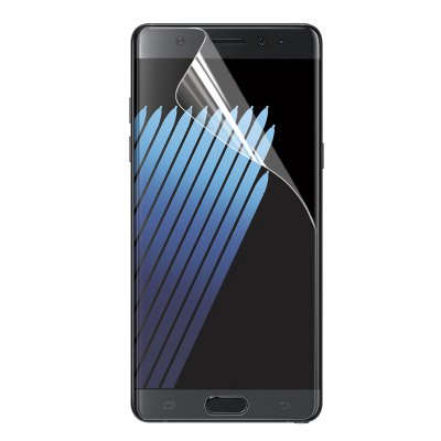 ENKAY PET Screen Film Protector for Samsung Galaxy Note 7