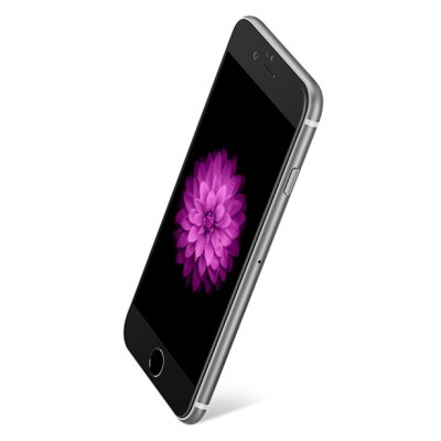 Luanke Tempered Glass Screen Protective Film for iPhone 7 Plus