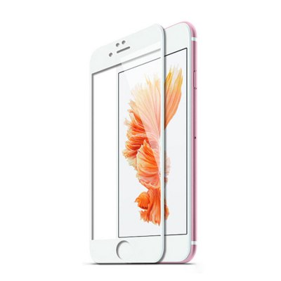 Luanke Explosion-proof Screen Protective Film for iPhone 7
