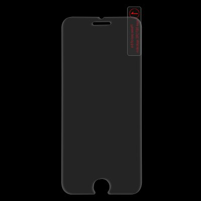 Hat - Prince Tempered Glass Screen Film for iPhone 7 Plus