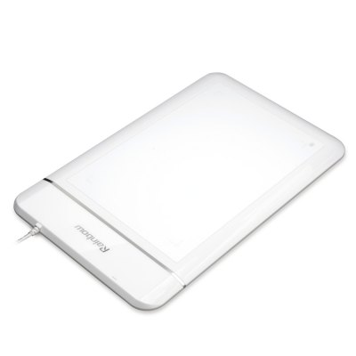UGEE CV720 8 x 5 inch Smart Graphics Tablet