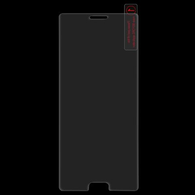 Hat - Prince Tempered Glass Screen Film for Samsung Note 7