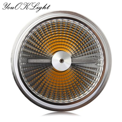 YouOKLight COB 13W 860Lm Recessed LED Down Light