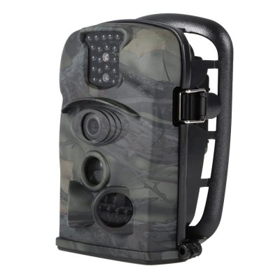 Bestok 8210A Hunting Trail Camera