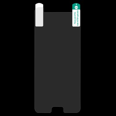 ENKAY Screen Protective Film for Samsung Galaxy Note 7Samsung Screen Protectors<br>ENKAY Screen Protective Film for Samsung Galaxy Note 7<br><br>Brand: ENKAY<br>Compatible with: Samsung Galaxy Note 7<br>Features: Ultra thin, Anti-oil, High sensitivity, High Transparency, High-definition<br>Material: PET<br>Package Contents: 1 x Screen Film, 1 x Cleaning Cloth, 1 x Dust-absorber, 1 x Wet Wipes<br>Package size (L x W x H): 17.00 x 12.00 x 1.00 cm / 6.69 x 4.72 x 0.39 inches<br>Package weight: 0.035 kg<br>Product Size(L x W x H): 14.90 x 6.50 x 0.01 cm / 5.87 x 2.56 x 0 inches<br>Product weight: 0.003 kg<br>Thickness: 0.1mm<br>Type: Screen Protector
