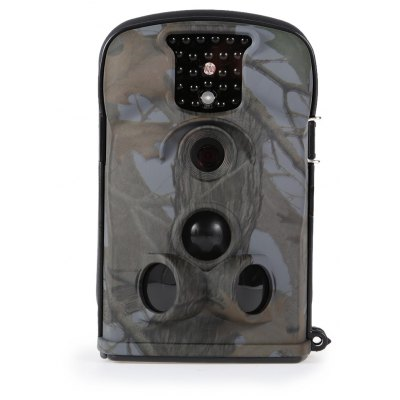 Bestok 5210A Hunting Game Camera