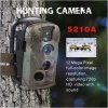 cheap Bestok 5210A Hunting Game Camera