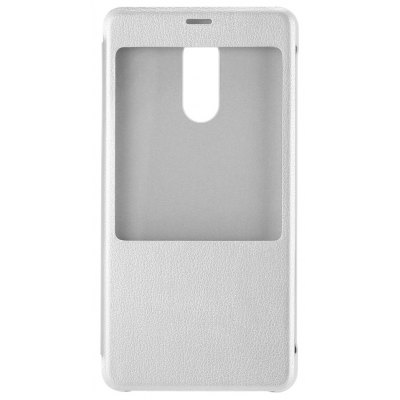 Original Xiaomi Full Body Protective Case for Redmi Pro