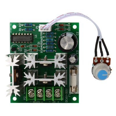 dc-6-90v-motor-speed-regulator