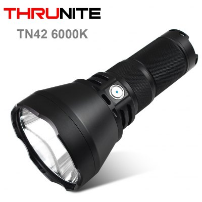 ThruNite TN42 Proyector Eléctrico LED