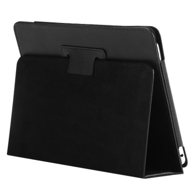 PU Leather Full Body Protective Cover Case for iPad 1iPad Cases/Covers<br>PU Leather Full Body Protective Cover Case for iPad 1<br><br>Color: Black,Pink<br>Compatible for Apple: iPad<br>Features: Full Body Cases, Anti-knock<br>Material: PU Leather<br>Package Contents: 1 x Case<br>Package size (L x W x H): 28.00 x 22.00 x 2.30 cm / 11.02 x 8.66 x 0.91 inches<br>Package weight: 0.240 kg<br>Product size (L x W x H): 25.00 x 20.00 x 1.20 cm / 9.84 x 7.87 x 0.47 inches<br>Product weight: 0.203 kg<br>Style: Modern