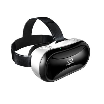 Magicsee M2 All in One Machine VR Headset