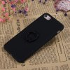 Luanke Matte Protective Phone Back Case for iPhone 7