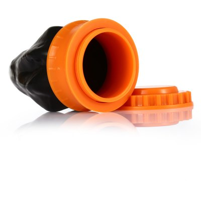 Round Pocket Shot Portable Hunting Toy for Outdoor Sports