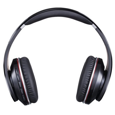 Haoer S750 Over-ear Bluetooth Headphones