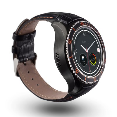 IQI I2 3G Smartwatch PhoneSmart Watch Phone<br>IQI I2 3G Smartwatch Phone<br><br>Additional Features: Waterproof, 3G, Alarm, Bluetooth, GPS, Sound Recorder, Notification, 2G<br>Battery: 450mAh Built-in<br>Bluetooth: Yes<br>Bluetooth Version: V4.0<br>Brand: IQI<br>Camera type: No camera<br>Cell Phone: 1<br>Charging Dock: 1<br>Compatible OS: Android<br>Cores: 1.3GHz, Quad Core<br>CPU: MTK6580<br>External Memory: Not Supported<br>Frequency: GSM 850/900/1800/1900MHz WCDMA 850/2100MHz<br>Functions: Pedometer, Heart rate measurement<br>GPS: Yes<br>Languages: South Africa, azerbaijani, bahasa Indonesia, Malaysia, plus the tyrone language (Spain), Czech, Danish, German, Estonian, English, Spanish, Basque, Filipino, French, Galician, Croatian, Zulu (South Af<br>Music format: MP3<br>Network type: GSM+WCDMA<br>OS: Android 5.1<br>Package size: 12.50 x 12.50 x 9.50 cm / 4.92 x 4.92 x 3.74 inches<br>Package weight: 0.3100 kg<br>Picture format: JPEG<br>Product size: 4.60 x 4.60 x 1.55 cm / 1.81 x 1.81 x 0.61 inches<br>Product weight: 0.1100 kg<br>RAM: 512MB<br>ROM: 4GB<br>Screen resolution: 320 x 320<br>Screen size: 1.33 inch<br>Screen type: IPS<br>Screwdriver: 1<br>SIM Card Slot: Single SIM<br>Speaker: Supported<br>Support 3G : Yes<br>Type: Watch Phone<br>USB Cable: 1<br>User Manual: 1<br>WIFI: 802.11b/g/n wireless internet<br>Wireless Connectivity: 3G, Bluetooth 4.0, GSM, WiFi, GPS