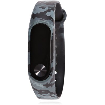 TPU Strap for Xiaomi Miband 2
