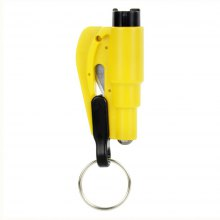 2 - in - 1 Keychain Rescue Tool