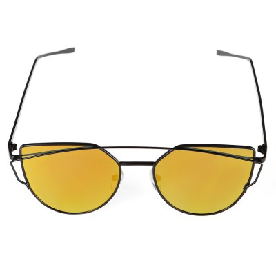 2223 UV-resistant Sunglasses with PC Lens