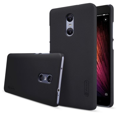 Nillkin Protective Phone Back Case for Xiaomi Redmi Pro