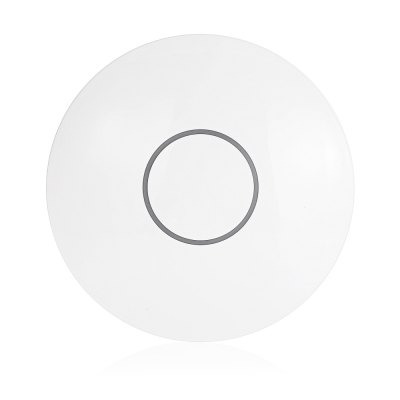 W - 312 2.4GHz 802.11b/g/n 300Mbps Wireless N Ceiling Mount Access Point