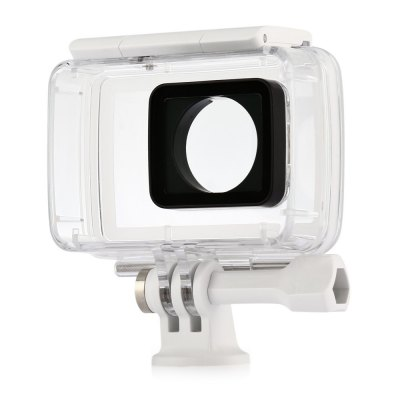 Original YI Waterproof Case for YI II