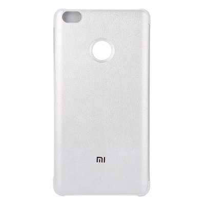 Original Xiaomi Full Body Protective Case for MaxCases &amp; Leather<br>Original Xiaomi Full Body Protective Case for Max<br><br>Brand: Xiaomi<br>Color: Gold,Gray,Pink,Silver<br>Compatible Model: Max<br>Features: Anti-knock, Auto Sleep/Wake Up, Full Body Cases<br>Mainly Compatible with: Xiaomi<br>Material: PC, PU Leather<br>Package Contents: 1 x Case<br>Package size (L x W x H): 19.00 x 10.50 x 2.30 cm / 7.48 x 4.13 x 0.91 inches<br>Package weight: 0.111 kg<br>Product Size(L x W x H): 17.40 x 9.00 x 0.90 cm / 6.85 x 3.54 x 0.35 inches<br>Product weight: 0.055 kg<br>Style: Modern, Solid Color, Cool