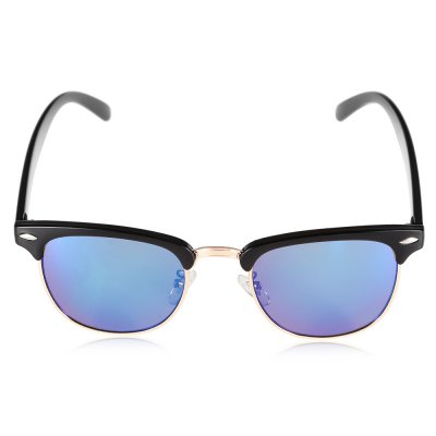 SENLAN 3016 SunglassesStylish Sunglasses<br>SENLAN 3016 Sunglasses<br><br>Brand: SENLAN<br>Features: UV400<br>Frame Metarial: Metal,Plastic<br>Lens material: PC<br>Package Contents: 1 x SENLAN 3016 Sunglasses, 1 x Cleaning Cloth, 1 x Box<br>Package Dimension: 15.00 x 6.00 x 5.00 cm / 5.91 x 2.36 x 1.97 inches<br>Package weight: 0.116 kg<br>Product Dimension: 13.60 x 4.30 x 14.50 cm / 5.35 x 1.69 x 5.71 inches<br>Product weight: 0.026 kg