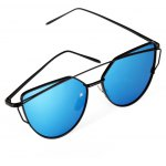 best 2223 UV-resistant Sunglasses with PC Lens