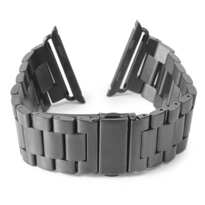 Stylish Watchband Replacement for Apple Watch 38mm