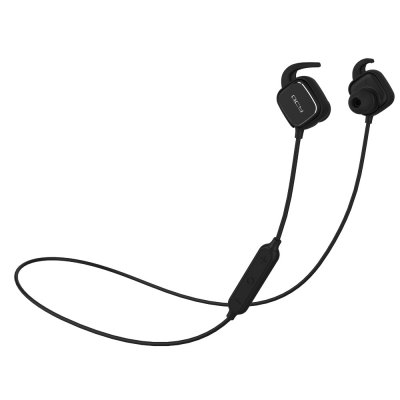 QCY QY12 Bluetooth 4.1 Music Sport Earbuds