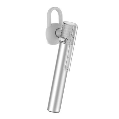 QCY J09 Wireless Bluetooth 4.1 Headset with Charger
