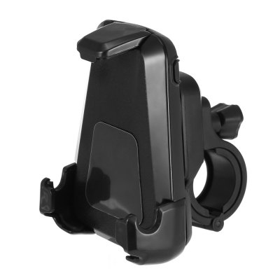 Bicycle Motorbike Mounted Phone Stand Holder