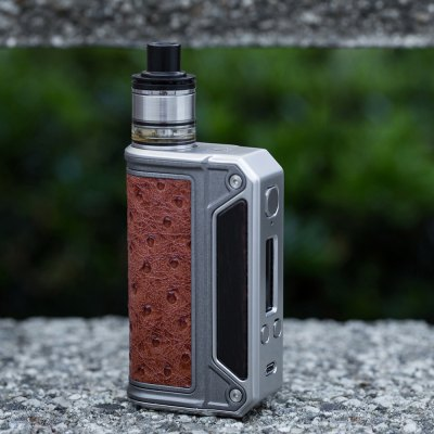 Lost Vape Therion DNA 133W TC Mod
