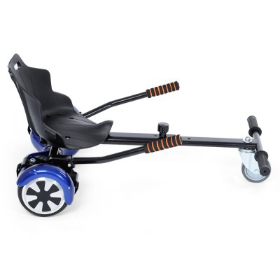 Hoverboard Kart Seat Attachment