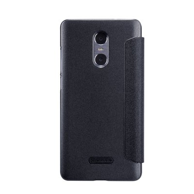 Nillkin Full Body Protective Case for Xiaomi Redmi ProCases &amp; Leather<br>Nillkin Full Body Protective Case for Xiaomi Redmi Pro<br><br>Brand: Nillkin<br>Color: Black,Gold,Rose,White<br>Compatible Model: Redmi Pro<br>Features: Anti-knock, Auto Sleep/Wake Up, Full Body Cases<br>Mainly Compatible with: Xiaomi<br>Material: PC, PU Leather<br>Package Contents: 1 x Case<br>Package size (L x W x H): 19.00 x 11.00 x 2.80 cm / 7.48 x 4.33 x 1.1 inches<br>Package weight: 0.101 kg<br>Product Size(L x W x H): 15.30 x 8.00 x 1.00 cm / 6.02 x 3.15 x 0.39 inches<br>Product weight: 0.038 kg<br>Style: Modern, Cool