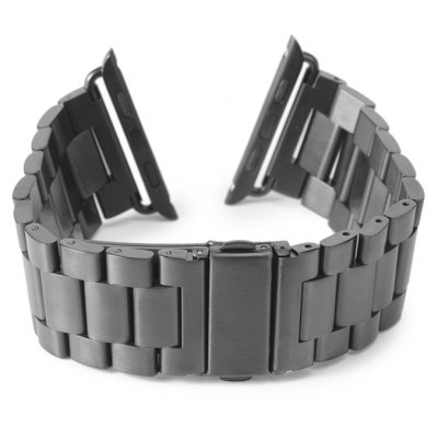 Fashionable Watchband Replacement for Apple Watch 38mm