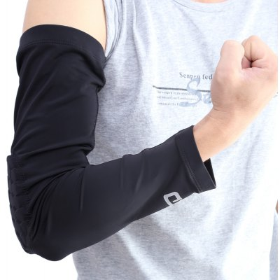 MLD LF - 1144 Elbow Support