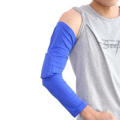 MLD LF - 1144 Elbow SupportSports Protective Gear<br>MLD LF - 1144 Elbow Support<br><br>Brand: MLD<br>Color: Black,Blue,Red<br>Model Number: LF - 1144<br>Package Content: 1 x MLD LF - 1144 Elbow Support<br>Package size: 26.00 x 15.00 x 1.00 cm / 10.24 x 5.91 x 0.39 inches<br>Package weight: 0.080 kg<br>Product weight: 0.045 kg<br>Size: L,M,XL<br>Type: Elbow Guard