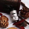 Original Kamry RDTA Atomizer for sale