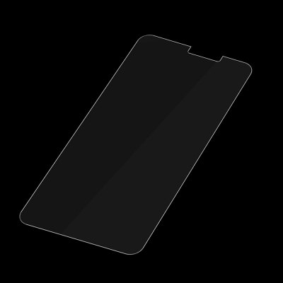 Tempered Glass Protector Flim Fitting for Elephone P6000 P6000 Pro