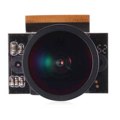Hawkeye 120 Degree Angle Action Camera Module for Firefly Q6Action Cameras &amp; Sport DV Accessories<br>Hawkeye 120 Degree Angle Action Camera Module for Firefly Q6<br><br>Accessory type: Wide Angle Lens<br>Apply to Brand: FIREFLY<br>Package Contents: 1 x Camera Module, 1 x Lens Cover, 1 x Tape<br>Package size (L x W x H): 10.00 x 7.00 x 3.00 cm / 3.94 x 2.76 x 1.18 inches<br>Package weight: 0.060 kg<br>Product size (L x W x H): 3.00 x 2.50 x 2.70 cm / 1.18 x 0.98 x 1.06 inches<br>Product weight: 0.015 kg