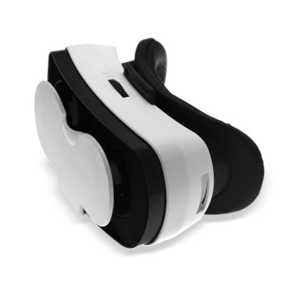 Mini VR Virtual Reality 3D Glasses